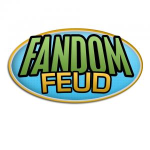 Fandom Feud